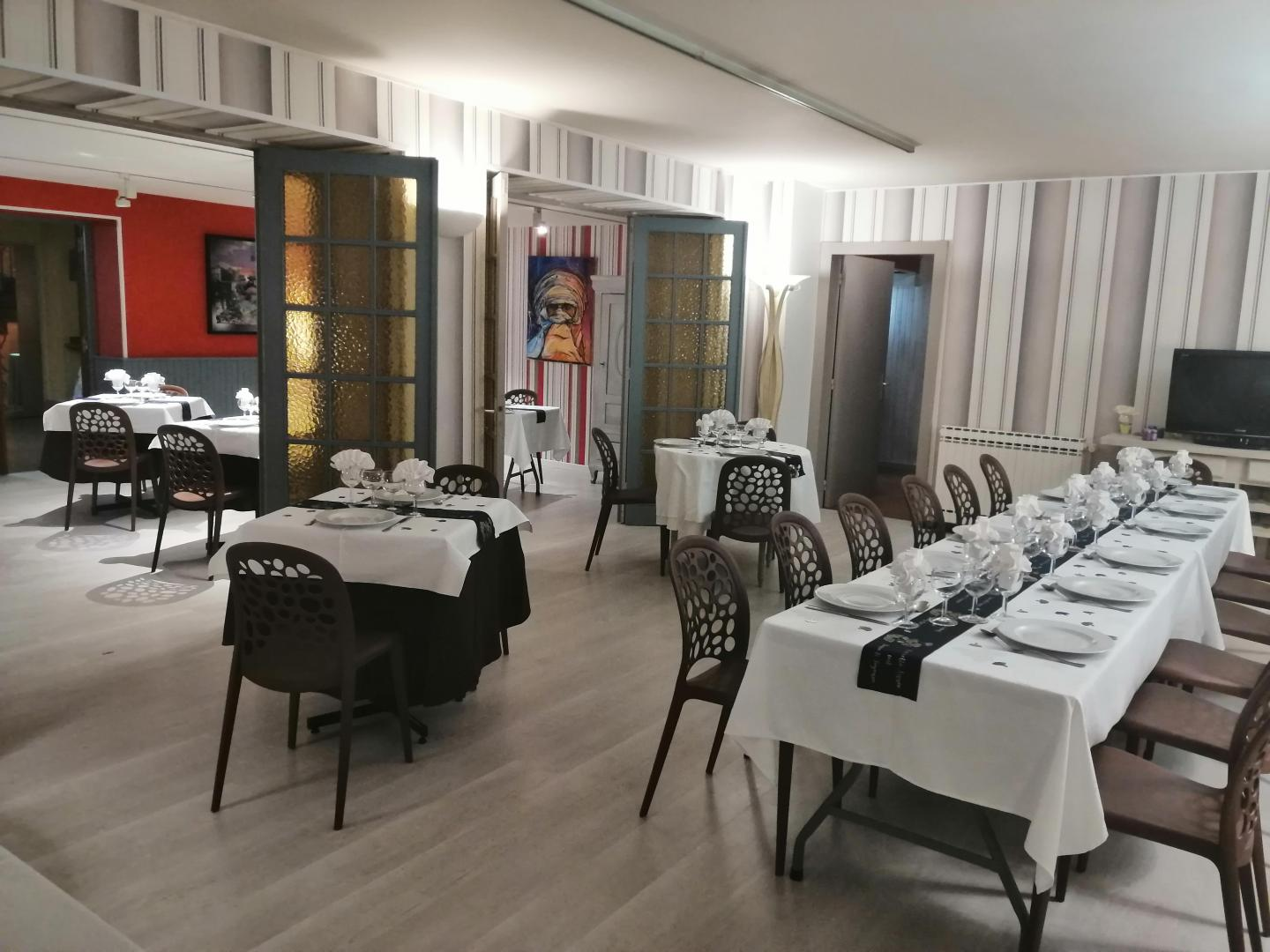 restaurant-dhotel.php